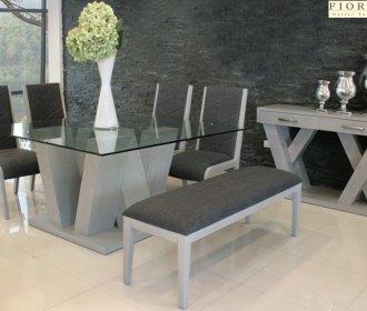Muebler as en m rida comedores modernos muebles for Muebles de oficina merida yucatan